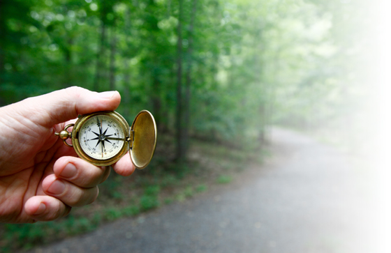 compass_slider_final