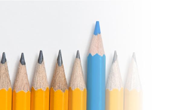 CSI_Slider_pencil